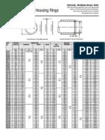 anillos kr.pdf