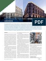 articulo-hotel-radisson-blu-prado-madrid-rehabilitacion-a-conciencia_-_www.ecoconstruccion.net.pdf