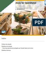 BP_OS_SRM702V1_Solution_Details_PT_XX.ppt