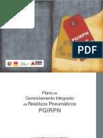Plano_Gerenciamento_Integrado_de Resíduos_Pneumático_PGIRPN_MG_Vinicius