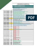 Calendario_2_semestre_374