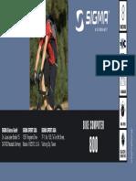 30_2_Manuel_BC_800_int.pdf