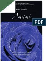 Amami - Elena Taini