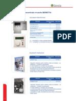 5.2.Accesorii_microcentrale_murale_BERETTA.pdf