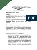 GUIA-INSTRUCCIONAL-2-EDUCACION-AMBIENTAL.-DEFINICION.-PRINCIPIOS.-METAS.-OBJETIVOS.-Aspectos-legales.-2