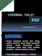 CP 2 (2)