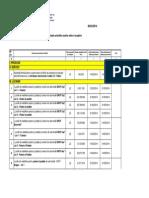 Licitatii in pregatire.pdf