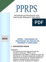 PPRPS 2011