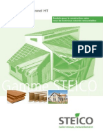 STEICO_tarif_professionnel_fr_i.pdf