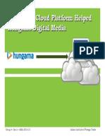 Hungama Case