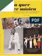 Musica Bahia