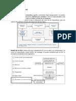 Laboratorio de control ¿Qué es un PLC