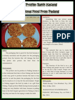 food profile 9 1 aditya prawira