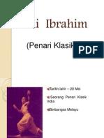 Ramli Ibrahim