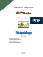 Fabulas051a075-modulo03