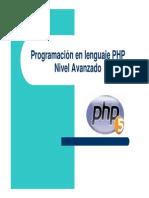 Presentacion_PHP5_Avanzado