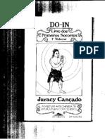 124707170 DO in Livro Dos Primeiros Socorros Vol 1