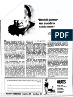 ABC 16.06.1963 Winston Churchill