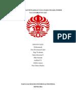 Analisa Putusan Ptun Lingkungan
