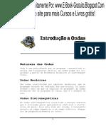 Curso de Manutenção e  Montagem de Computadores - www.e-book-gratuito.blogspot
