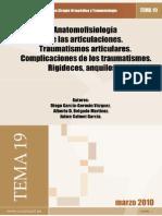 11 Garcia-german Anatomofisiologia Articular