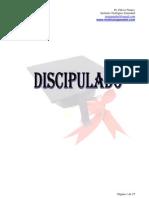 07_-_Discipulado