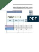 Aporte_TC1_planeacion y control de la produccion.xlsx