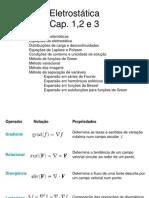 CF701_Eletrostatica.ppt
