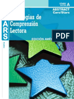 Estrategias+de+Comprensión+Lectora+Stars+series+A