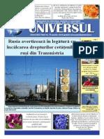 ziarul universul 9 (1).pdf