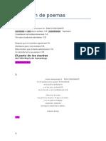 solucionario_metrica