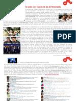DTV-TRvision-TTvision 2 Abril 2014