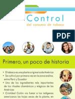 Cct Abaco