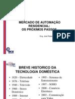 automacao_3