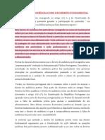 5. Audiencia previa dos interessados.pdf