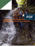plan de unidad de agroecoturismo