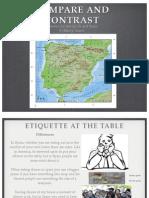 spanish keynote