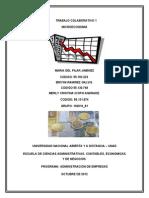 Microeconomia_102010_81 actividad 6