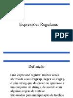 Expressoes-regulares 2