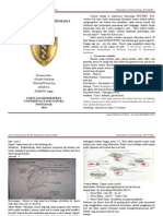 Tentir Parasitology G-CT MYSTERY 2012 Fix