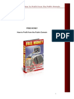 FreeMoney Internet Marketing Make Money Home Business