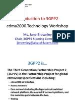1 Intro to 3GPP2