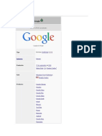 Google historia de la compañia.docx