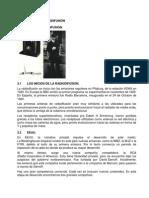 HISTORIA DE LA RADIODIFUSIÓN