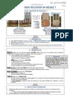 commentrelookerunmeuble.pdf