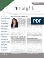 Avian Insight Vol2 2014 Espanol