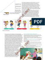 MLI-TeachersBook-Level1.pdf