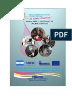 I-Manual de Uniones . (1)
