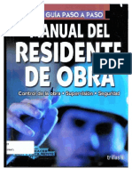 61571041-Manual-Del-Residente.pdf