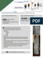 effet-deco-veine.pdf